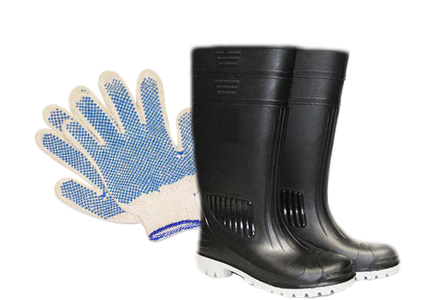Botas guante Chicfy | ZAPATOS | Guantes, Botas altas y Botas